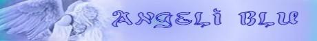 Angeli Blu